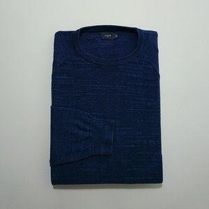 J. Crew Men's Sweatshirt XL